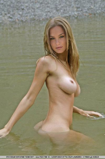 בר רפאלי סקס תמונות גולשים