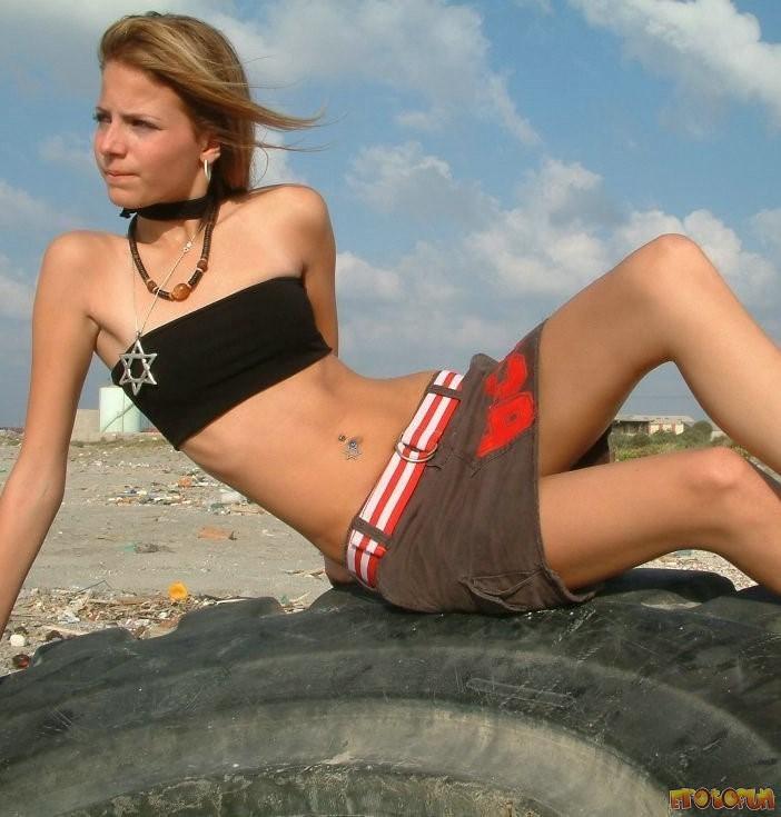 סרטוני סקס ישראל סקס פיפי