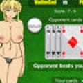 שחקו בליג'ק נגד אנשים ונסו לנצח אותם... לכול שחקן יש בחורה משלו,נצחת?! כן! אתה יכול לזיין את הבחורה של השחקן השני. :)